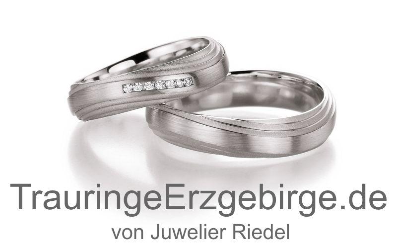 trauringeerzgebirge.de - das Online Trauring Studio von Juwelier Riedel im Erzgebirge.