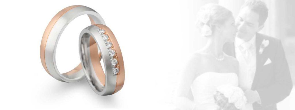 Das Online Trauring Studio von Juwelier Riedel