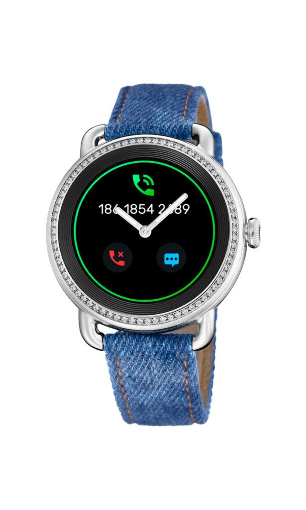 Festina Damen Smartwatch f50000-1