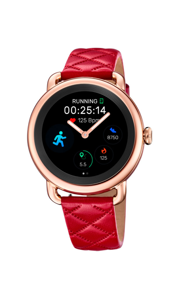 Festina Damen Smartwatch f50001-3