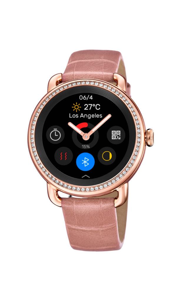 Festina Damen Smartwatch f50002-2